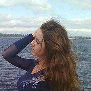 Диана, 21, г.Новокуйбышевск