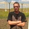 Сергей, 42, г.Похвистнево