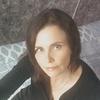 Людмила, 44, г.Великий Новгород (Новгород)