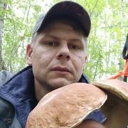 Алексей 32 Отрадное