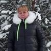 Надя, 35, г.Челябинск