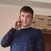 Андрей, 30, г.Нижний Новгород
