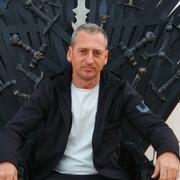 Михаил, 44, г.Каспийск