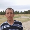 aleksey, 46, Borzya