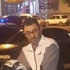 Hrayr Knyazyan, 39, г.Ереван