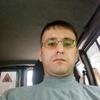 Искандер, 34, г.Химки