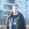 Илья, 36, г.Петрозаводск