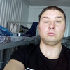Aleksey, 31, Tobolsk
