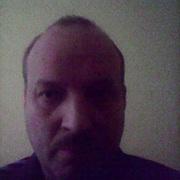 серж, 55, г.Заполярный