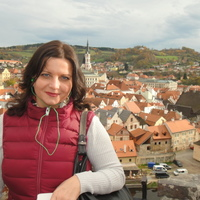 екатерина, 44 года, Стрелец, Москва