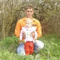 Виктор, 38 лет, Дева, Краснодар