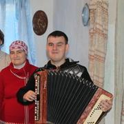 Алексей Зобов, 25, г.Александровское (Ставрополь.)