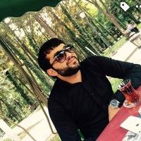 Гасан, 30 лет, Дева, Баку