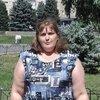 svetlana, 42, Akhtubinsk