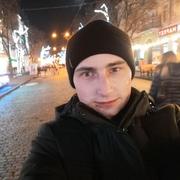 Валерий 22 Доброполье