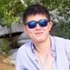 Serik Nurmagambetov, 32, Karaganda