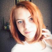 ирина, 24, г.Сердобск
