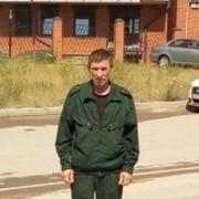 Александр, 61, г.Касимов