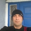 Сергей, 50, г.Доманёвка