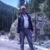 Алексей, 41, г.Бишкек