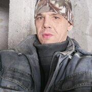 Павел, 31, г.Чугуевка