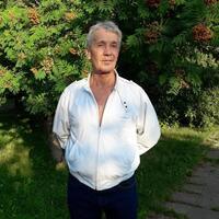 Георгий, 58 лет, Козерог, Новосибирск
