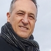 Эдуард, 57, г.Rosehill