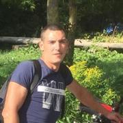 Виталий, 35, г.Калуга