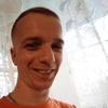 Макс, 33, г.Каменское
