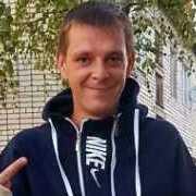 Эдгар, 25, г.Псков