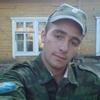 Рустам, 31, г.Малгобек