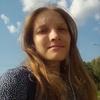 Natasha Vetkina, 23, Gagarin