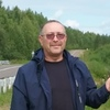 Олег, 57, г.Сыктывкар