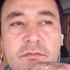 фарит, 36, г.Марьямполе (Капсукас)