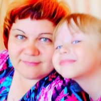 надежда чернова, 45 лет, Рак, Викулово