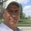 Саид, 45, г.Тольятти