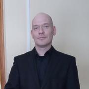 Михаил, 42, г.Североморск
