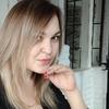 Надежда, 31, г.Севастополь