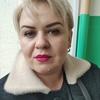 mariya, 37, Navapolatsk