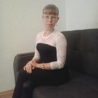 Инна, 31 год, Водолей, Казань
