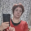 Galina Shmakova, 65, Uzlovaya