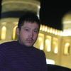 jamolbek, 28, г.Ургенч