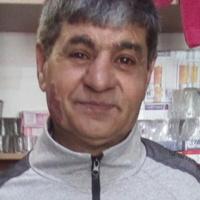 НИКОЛАЙ, 56 лет, Стрелец, Николаев