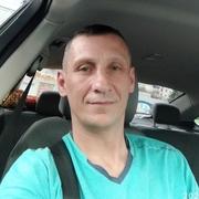 Сергей 44 года (Весы) Луганск