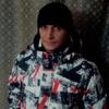 Artem Lemeshenko, 34, Onega