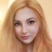 Оля 24 года (Близнецы) хочет познакомиться в Серпухове