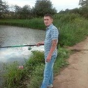 Алексей 39 лет (Водолей) Данилов