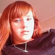 Светлана, 22, г.Бердск