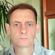 Знакомства в Луганске с пользователем Сергей 56 лет (Стрелец)