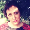 Лена, 37, г.Снежное